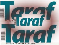 Faiz Lobisinin Taraf'ı