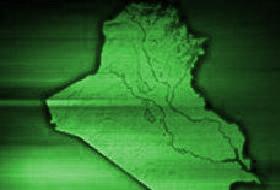 Irak'da Yine Patlama