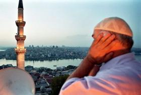 'Türkçe Ezan' zulmü 18 yıl devam etti