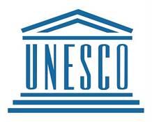 Davutoğlu'ndan UNESCO Açıklaması