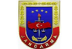 Jandarma'dan 'gözaltı talebi'ne yalanlama