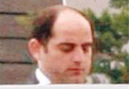 Zekeriya Öz, İstanbul Emniyet Müdürlüğü'ne Geldi