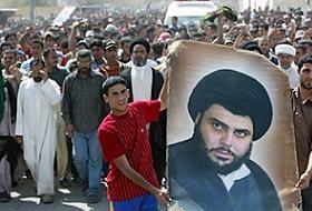 Iraklı Şii lider Sadr siyasetten çekiliyor