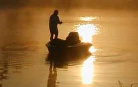 Balıkçı sayısı azaltılıyor