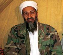 Usame Bin Ladin'in 11 Eylül röportajı