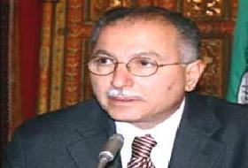 İhsanoğlu'na Ahmet Necdet Sezer benzetmesi