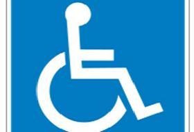 Yaralanan Askerler İçin Yahudi Örgütlerden Tekerlekli Sandalye Kampanyası