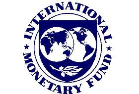 Hükümetten IMF'ye Büyüme Tepkisi