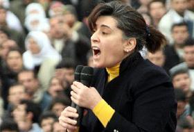 """""""Öcalan 2015'teki Nevruz'da Aramızda Olacak"""""""