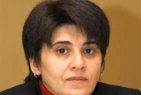 İmralı Heyetinde Bir İlk: Leyla Zana