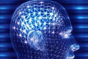 Beyni Silaha Dönüştürmek İçin 1 Milyar Dolar