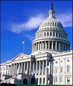 ABD Kongresi'nden Mısır'a yardım tepkisi