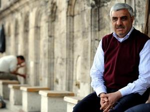 Ali Bulaç: Müminler Kardeştir