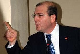 """""""Erdoğan Olmasaydı Paralel Yapı Teslim Almıştı"""""""
