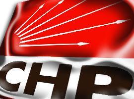 CHP MYK'sından Olağanüstü Toplantı