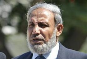 Mahmud Zehhar'dan Açıklama