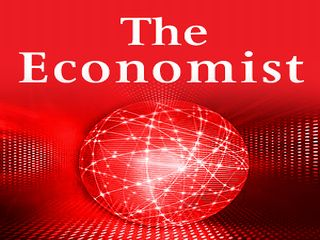 The Economist: Darbe Doğan Medya'ya Yaradı