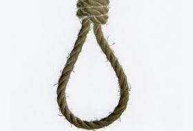 İran'da 2 Casus İdam Edildi