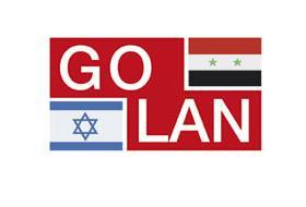 Siyonist Rejim Suriye'de Askeri Üssü Vurdu