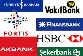 47 ülke banka bilgileri değişimini otomatikleştiriyor