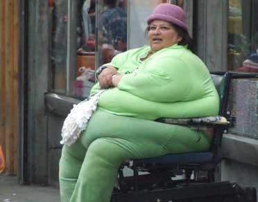 Obeziteye 'Haplı' Çözüm