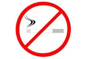 Bakan Açıkladı! Artık burda sigara yasak!