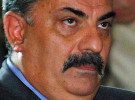 Türkeş: Partimi iktidar Yaptım...