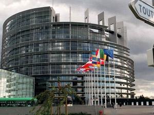 Avrupa'dan Rusya'ya Gözdağı