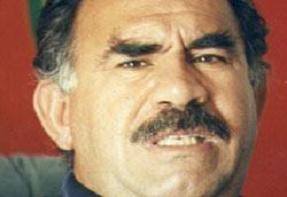 KCK Öcalan'a Resti Çekti