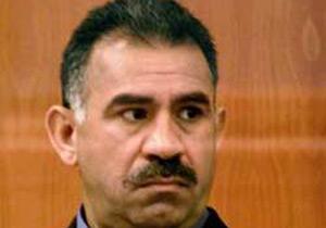 Abdullah Öcalan'dan Yeni Mesaj