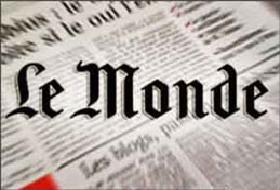 Le Monde: 'Türk Modeli' Yolun Sonuna Geldi