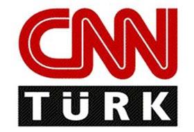 CNN: Davutoğlu'nun Makam Odası 1 Yıldır Dinleniyor