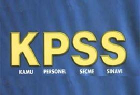 KPSS SonuçlarıNe Zaman Açıklanacak?