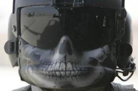 ABD ve NATO askerleri 2014 sonrası Afganistan'da kalmaya devam ediyor