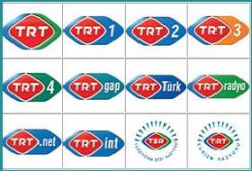 YSK'dan TRT'ye Erdoğan yanlısı yayınları gerekçesiyle ceza