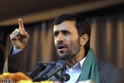 İrandan Ortadoğuda dengeleri değiştirecek hamle...