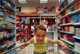 Mayıs ayı Enflasyon Verileri Açıklandı