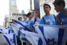 Fransa Yahudilere İsrail'e Göç Etmeyecek