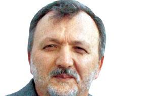 """"""" Çok mu Lazım Dini Güncellemek"""""""