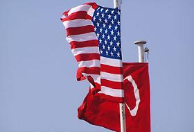ABD, Türkiye'yi Bitirmek İstiyor