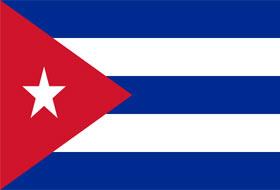 Küba, Guantanamo'yu Geri İstiyor