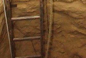 Mısır Ordusu: 1659 Tünel İmha Edildi