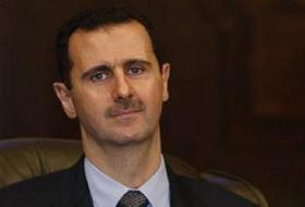Suriye: Esir Takası ve Ateşkes'e Hazırız