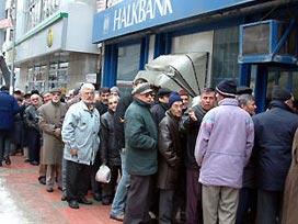 AK Parti'den emeklilere 10 müjde birden!
