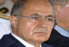 CHP Genel Başkanlığı İçin Ahmet Necdet Sezer Sürprizi