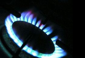 Türkiye'ye en ucuz doğalgaz Barzani'den