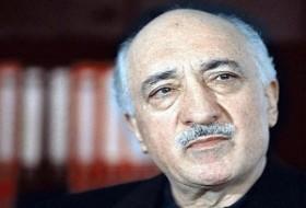 AK Parti'li Şahin'den Gülen'e 'dön' çağrısı