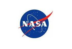NASA'da FETÖ Tutuklaması
