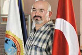 Sarsıcı Kaset Sonrası İlk Gözaltı Önder Aytaç'a
