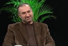 Mustafa İslamoğlu Kanal 24'e Konuştu-VİDEO